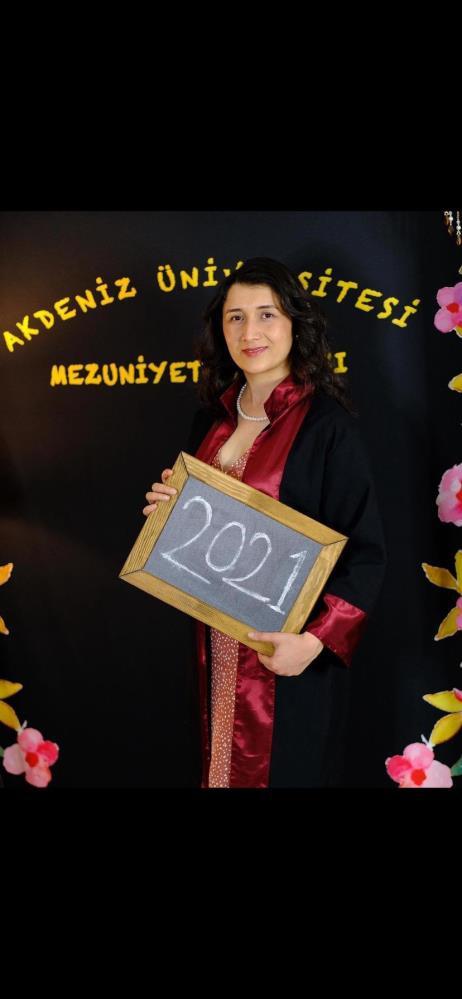 ANTALYA'DA YENİ MEZUN KADIN DOKTOR KAYIP