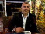 Engin Esenkurt : DERSANELER YERİNE  SINAV SİSTEMİ KALDIRILMALI