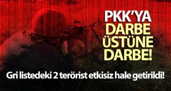 PKK BİTECEK