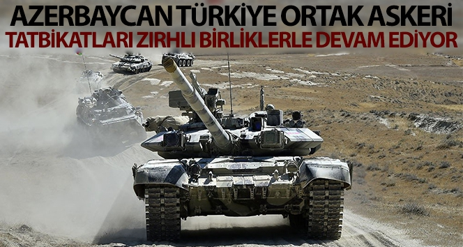 KARDEŞ AZERBAYCAN